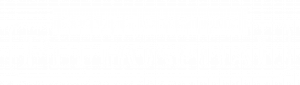 logo of southampton pet hospital in southampton ontario